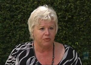 Vicki Dunne