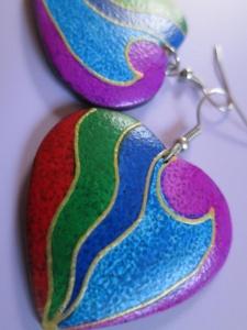 Jewellery from Global Handmade