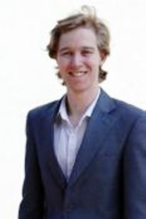 Leonard Weiss