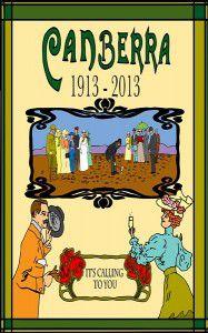 LSD poster 1913