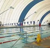 Civic Pool