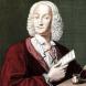 Antonio+Vivaldi+png