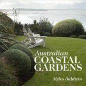 australian-coastal-gardens