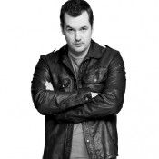 JIm Jefferies Mid Shot High Res