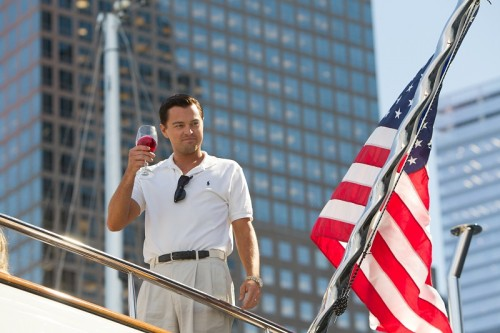 The_Wolf_of_Wall_Street-1