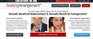 seeking-arrangement-620x259