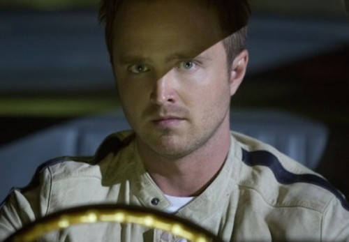 o-AARON-PAUL-NEED-FOR-SPEED-facebook-670x335