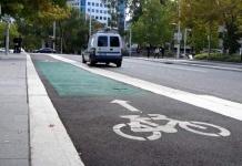 cycle loop path