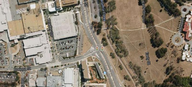 Google Maps - Google Chrome 30042014 114001 AM