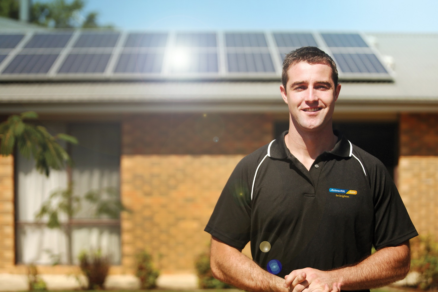 Actewagl Now Installing Solar Energy Systems Canberra