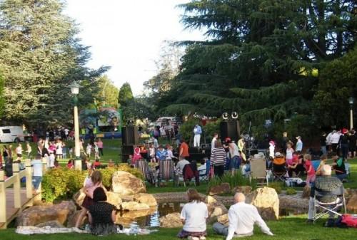 carols-in-the-park