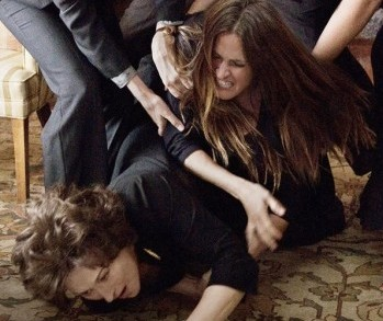 August-Osage-County-slice-