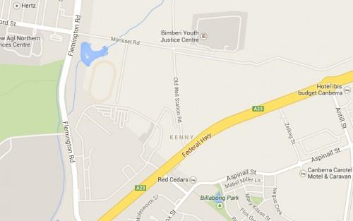 Google Maps - Google Chrome 16052014 40722 PM