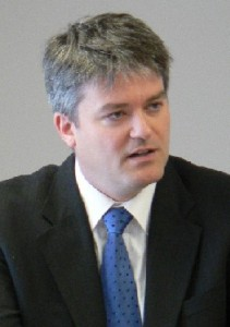 Mathias Corman