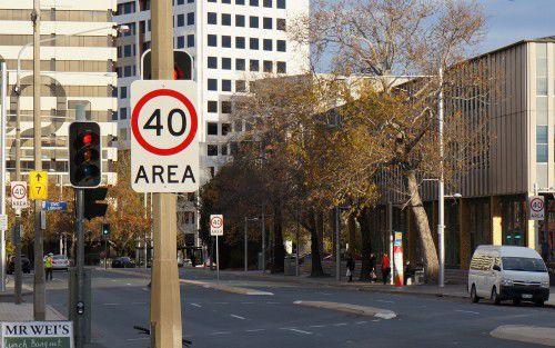 40 zones