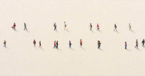 A work by Hannah Bath