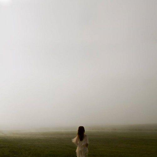 Photograph by Thea McGrath