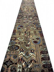 RGP14_KathrynWightman_Carpet-373x500