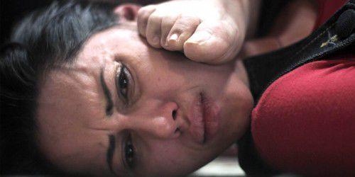 FACTORY GIRL | Egypt | 2013 | 92 min