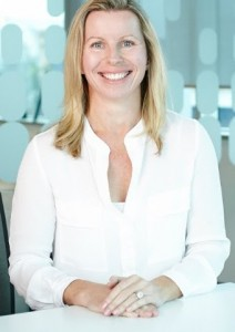 iiNet NBN Product Manager Rachael McIntyre