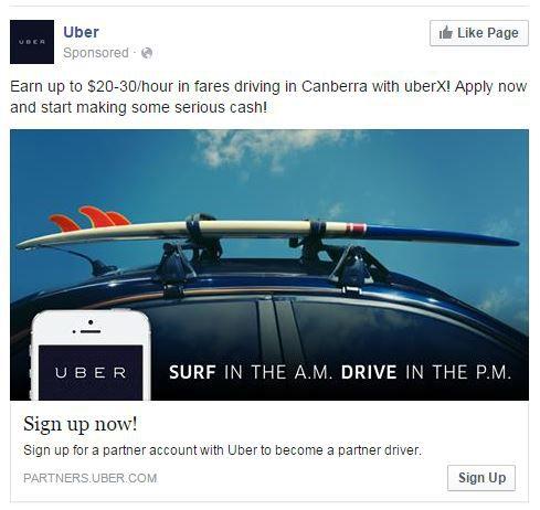 uber add