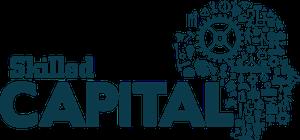 skilled-capital-logo-resize_0