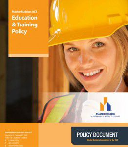 policy cover
