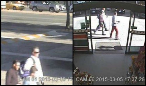 samaritans CCTV