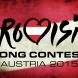 Eurovision-2015-flag_jpg