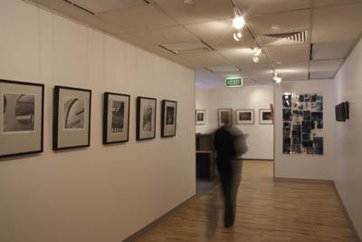 PhotoAccess gallery