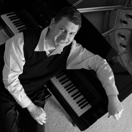 Robert Schmidli