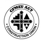 CFMEU_ACT round_black-250x250