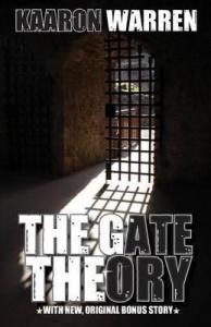 gate theory