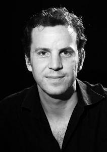 Soren Jensen.
