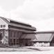 The historic Kingston Power Station