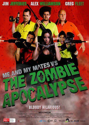 ZombiePosterWeb