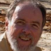 Ian McAuley