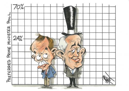 PM Poll dpi