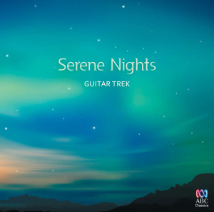 guitar-trek-serene-nights