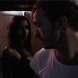 Varma as Dido and Eddey as Aeneas in Olivia Love and Athena Chambers' film.