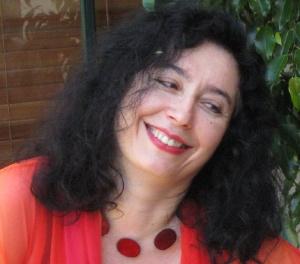 Elena Kat-Chernin