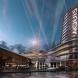 canberra casino redevelopment