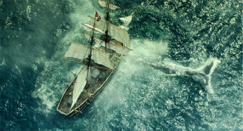 In-the-Heart-of-the-Sea-Movie-December-2015