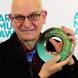"Award-winner Richard Johnson… organising an ""incredible bristling explorative sonic arts event""."