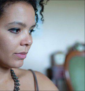 Rosalind Lemoh