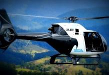actewagl chopper