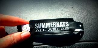 summernats scam