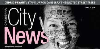 CityNews 14 April cover