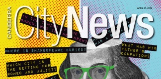 CityNews 160421