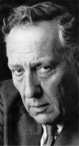 Author and spy Frederick Forsyth.